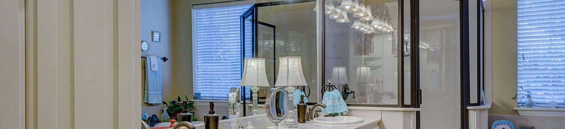 Window Installation & Replacement - M & M Glass – Whittier, CA ...